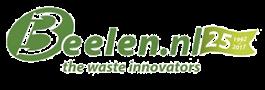 Beelen Logo